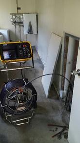 maintenance-plumber-2